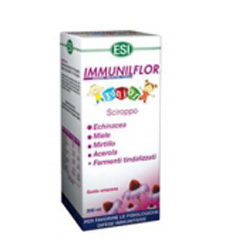 Immunilflor Júnior 200 ML